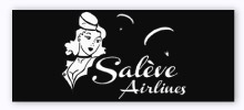 airline saleve