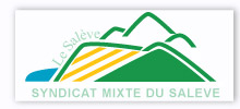 syndicat mixte du saleve